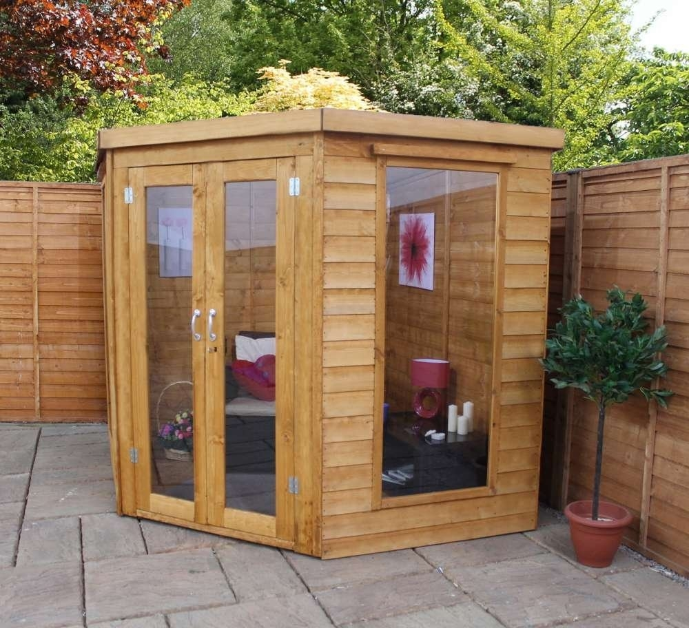 http://www.gardensandhomesdirect.co.uk/media/catalog/product/s/h/sh0005a.jpg
