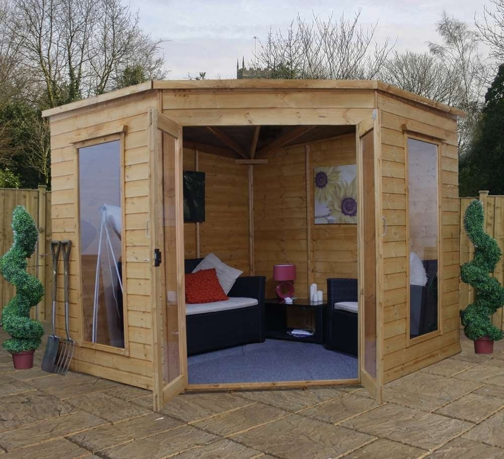 http://www.gardensandhomesdirect.co.uk/media/catalog/product/s/h/sh0005b_1.jpg