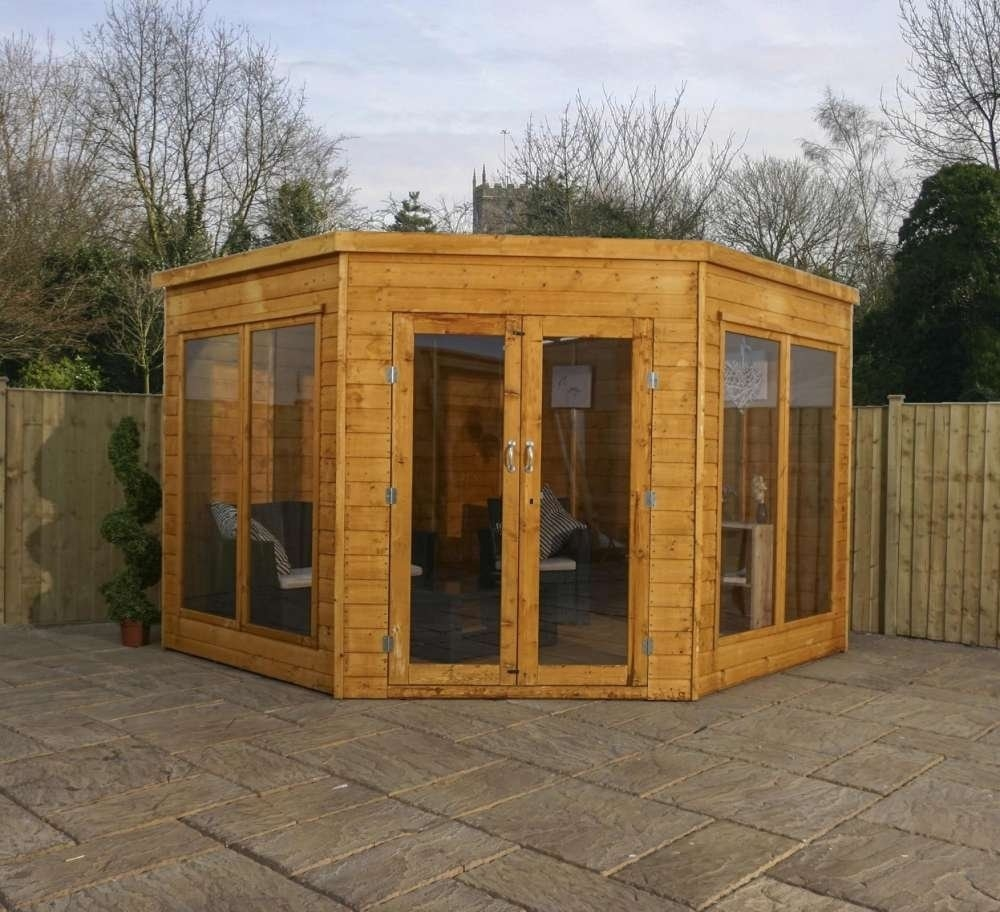 http://www.gardensandhomesdirect.co.uk/media/catalog/product/s/h/sh0005c.jpg