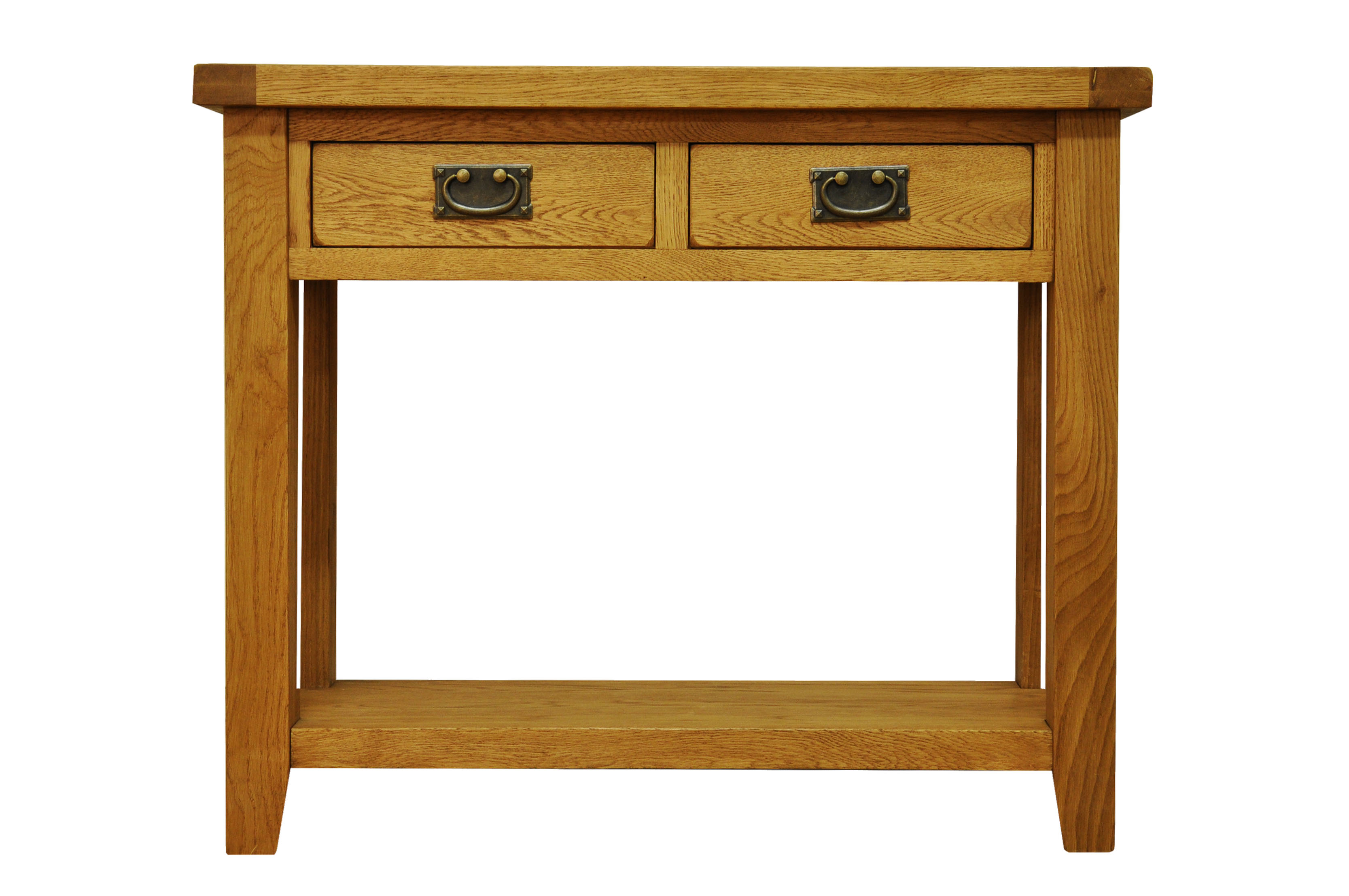 buy cheap console dining table compare furniture prices