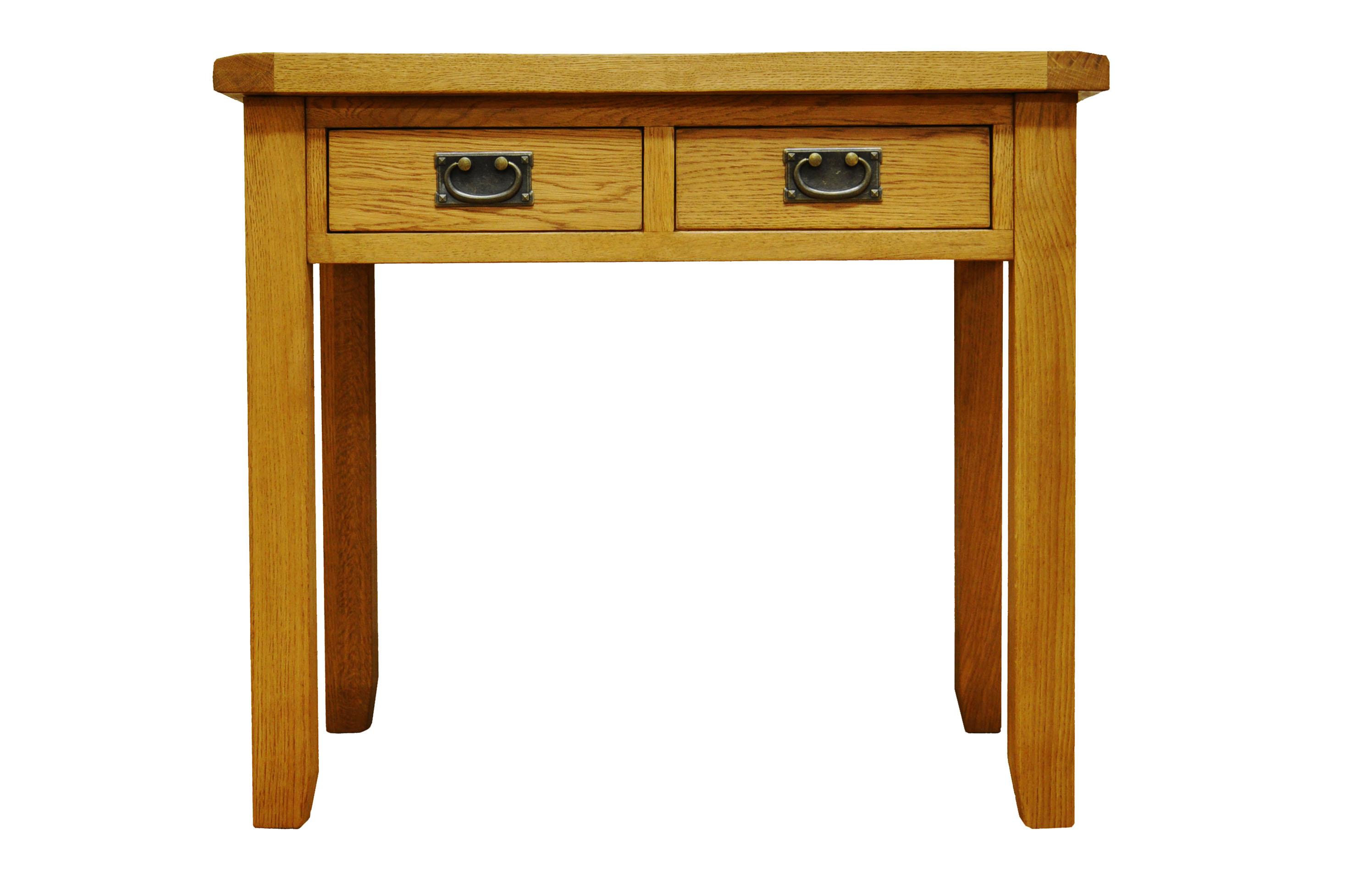 Image of Harrogate Desk