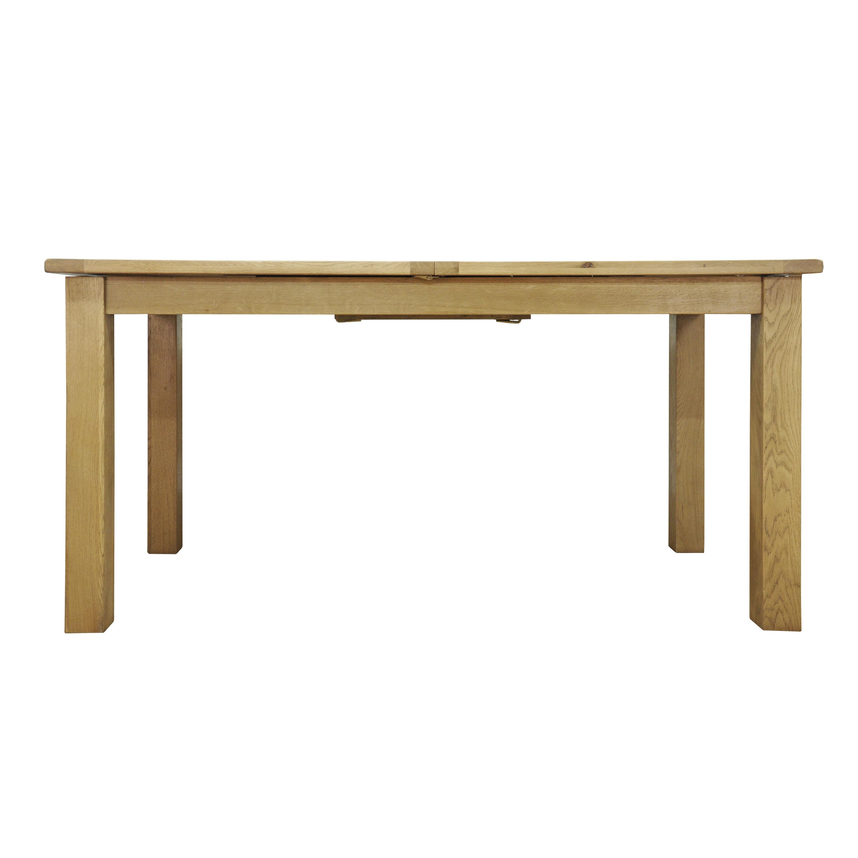 Tonbridge 1.6m Butterfly Table