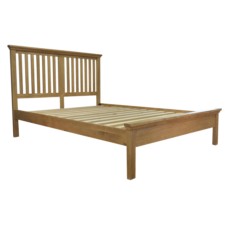 Tonbridge 4`6 Bed