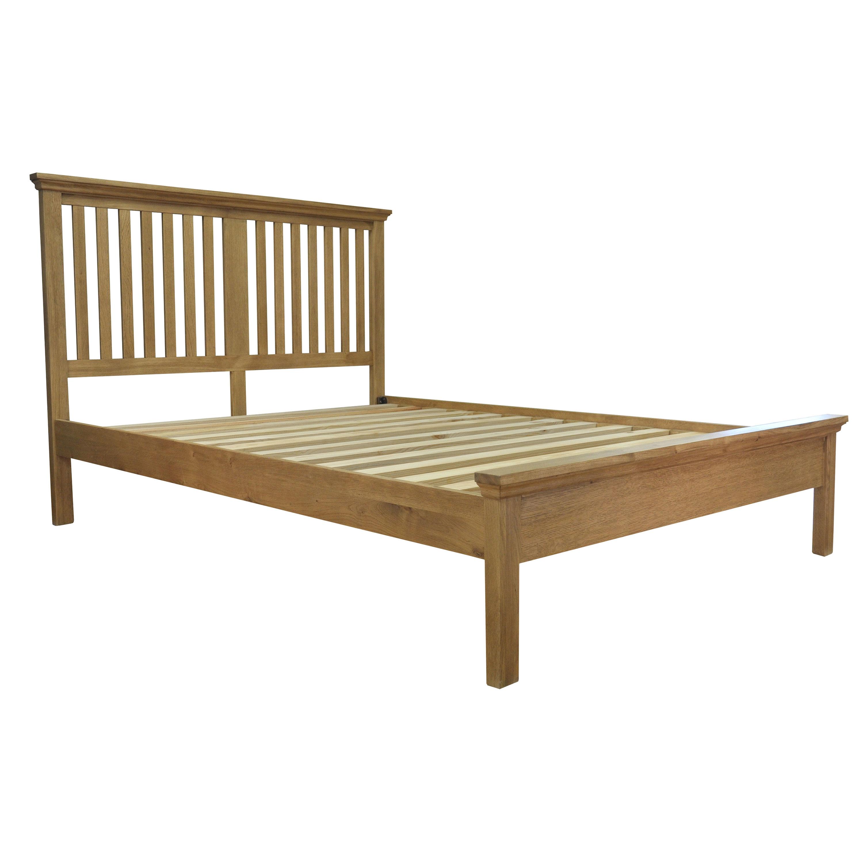 Tonbridge 5` Bed