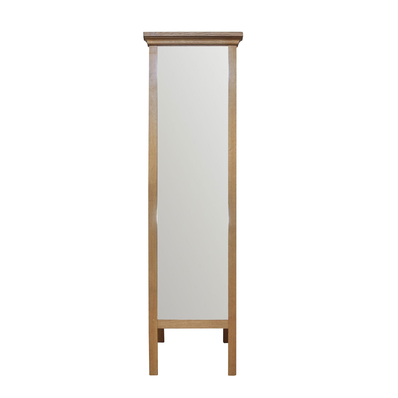 Tonbridge Cheval Mirror