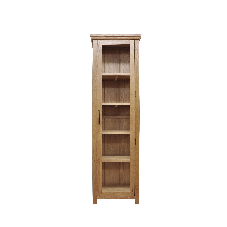 Tonbridge Display Cabinet