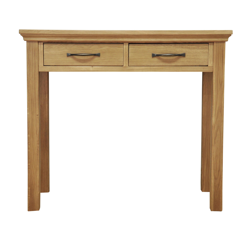 Tonbridge Dressing Table