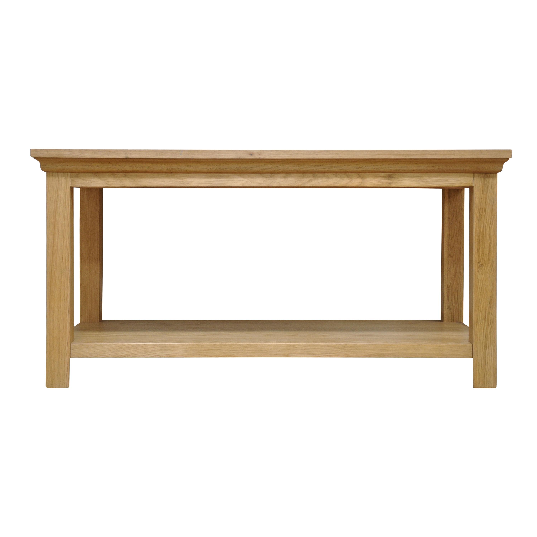 Tonbridge Medium Coffee Table