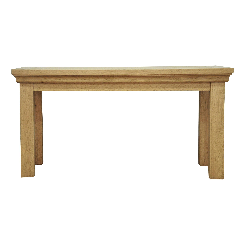 Tonbridge Small Coffee Table