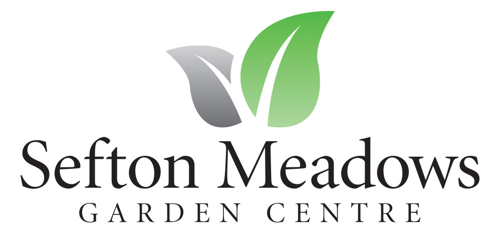 Sefton Meadows Garden Centre Logo