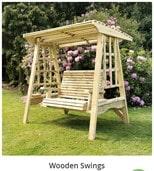 wooden swings thumbnail